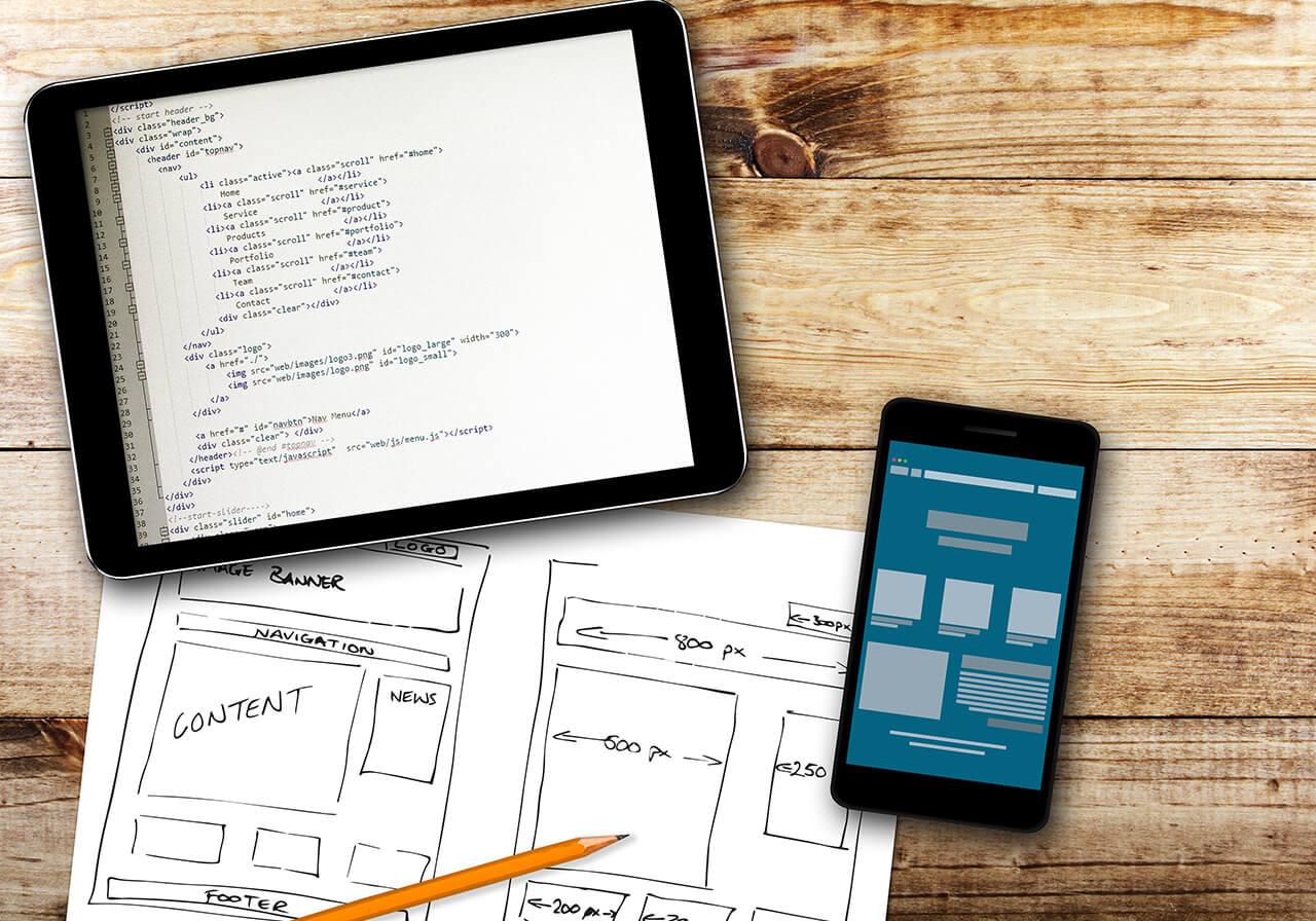 7-pasos-para-el-desarrollo-de-un-diseno-web