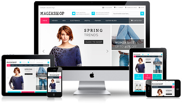Diseno-de-Tienda-Virtual-Cali-Tienda-Online-Cali