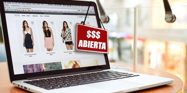 ganar-dinero-con-una-tienda-virtual