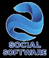 logo6-removebg-preview