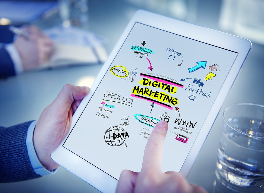 marketing-digital-personas-negocios-4