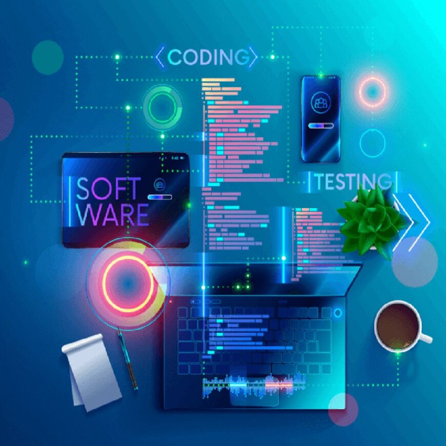 software-870x870